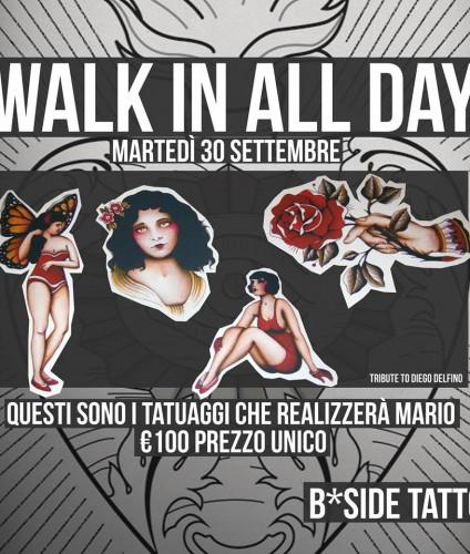 walk-in-mario